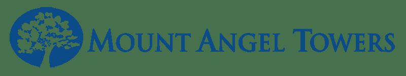 Mount Angel Towers Retirement Community